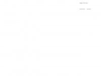 spengenhariaes.com.br