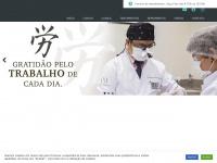 amodontologia.com.br