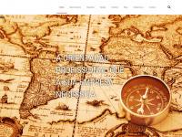 inteligenciaconsultoria.com.br
