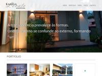 Karinalovato.com.br