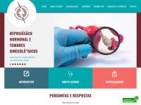 oncologialondrina.com.br