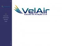 velair.com.br