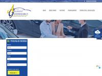 arlindoguerreiro.com
