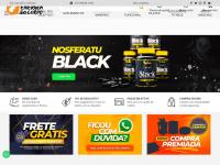 energiadocorpo.com.br