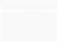 milanipneus.com.br