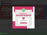 lemus.com.br