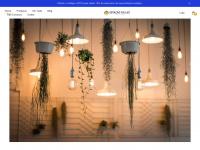 estacaodaluz.com.br