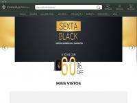 casasaopaulojoias.com.br