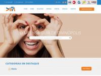 guiadivi.com.br