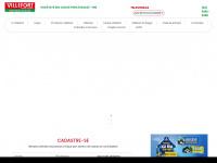 villefort.com.br