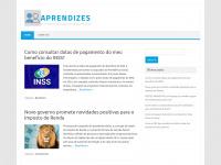 congressodabolsa.com.br
