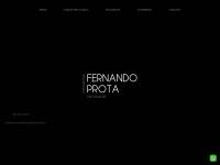fernandoprota.com.br