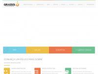 cegirassol.com.br