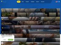 chsistemas.com.br