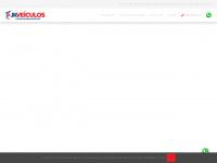 jkveiculosmultimarcas.com.br