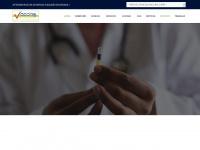 vaccinecare.com.br