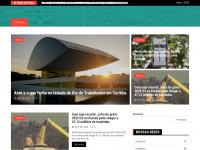 jornaldopovoparana.com.br