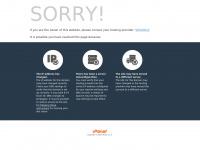 Meutelehelp.com.br