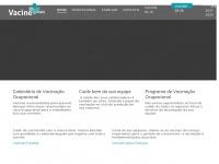 Vacinemais.com.br - Vacine Mais – Clínica de Imunização