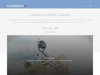 Kalandraka.tv