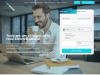 frentecorretora.com.br