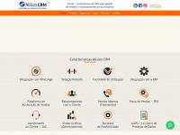 alisioscrm.com.br
