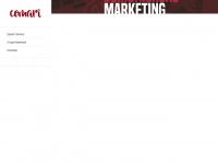 Agenciacomari.com.br