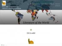 oca-asbl.org