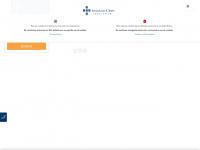 Marinaclub.pt