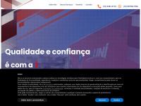 transuni.com.br