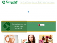 farmabill.com.br