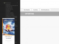 nteditora.com.br