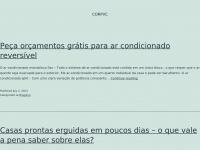 corpvc.com.br