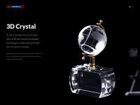 3dcrystal.com.br