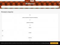 livrariadobernardo.com