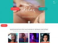 massagemrelaxba.com.br