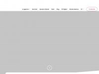 Creacom.es - CREACOM Comunicación · Agencia de Comunicación y Marketing Digital