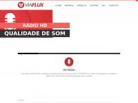 viaflux.com.br