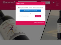 wineaholic.com.br