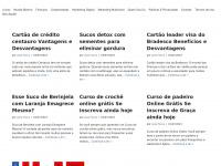 aulafocus.com.br