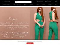 comodoors.com.br