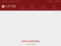 lattorimoveis.com.br