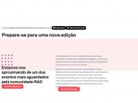 embarcaderoconference.com.br