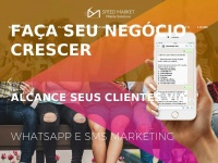 speedmarket.com.br