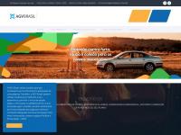 agvbrasil.com.br