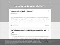 bananaourobijuteriasonline.blogspot.com