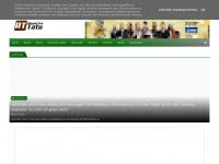 reportertatu.com.br