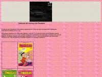 pinoquio.vecchi.tripod.com