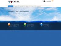 ttcontabil.com.br