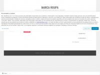 marcaroupa.wordpress.com